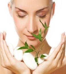 Cosmetice Bio   De ce sa alegeti produse bio