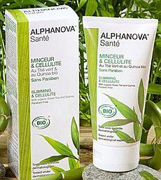 Cosmetice Bio   Beneficiile oferite pielii de ceaiul verde