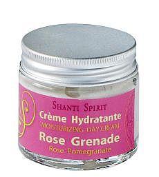 Cosmetice Bio   Beneficiile oferite pielii de apa de trandafiri