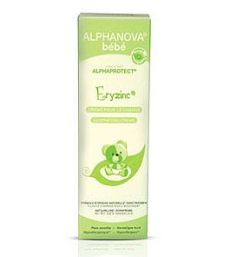 Cosmetice Bio   Beneficiile oferite pielii de crinul alb