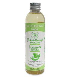 Cosmetice Bio   Beneficiile oferite pielii de uleiul de macese