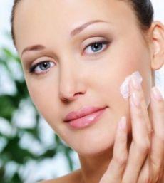 Cosmetice Bio   Beneficiile oferite pielii de vitamina C