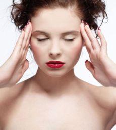 Cosmetice Bio   Diazolidinil urea sau germall II