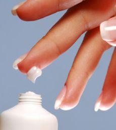 Cosmetice Bio   Formaldehida