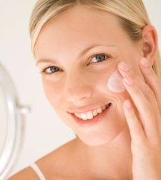 Cosmetice Bio   Propilenglicolul