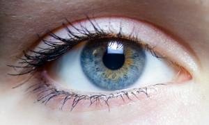 Cosmetice Bio   Produse bio pentru ingrijirea conturului ochilor