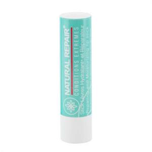 Cosmetice Bio   Balsam sau luciu de buze bio